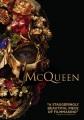 McQueen [videorecording (DVD)]