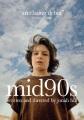 Mid90s [videorecording (DVD)]