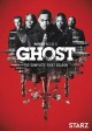 Power book II: Ghost. Season 1