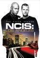 NCIS. Los Angeles. The fifth season