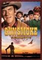 Gunsmoke. The thirteenth season, volume 2.