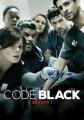 Code black. Season 1.