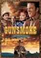 Gunsmoke. The twelfth season, vol. 2.