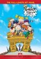Rugrats in Paris : the movie.