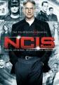 NCIS. The fourteenth season.