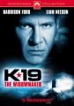 K-19: The Widowmaker (DVD)