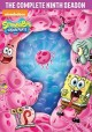 Spongebob Squarepants Season 9