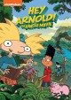 Hey Arnold! : The jungle movie