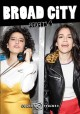 Broad City. Season 4