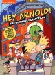 Hey Arnold! : the ultimate collection.