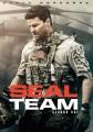 SEAL team. Season one.