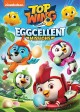 Top wing. Eggcellent missions.