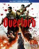 Overlord [videorecording (Blu-ray disc)]