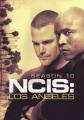 NCIS: Los Angeles. Season 10