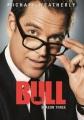 Bull. Season three