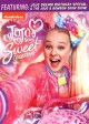 Jojo Siwa. Sweet celebrations