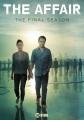 The affair. Season five (final).