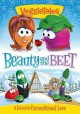 VeggieTales. Beauty and the beet