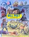 Bill Peet : an autobiography.