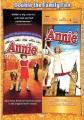 Annie ; Annie, a royal adventure