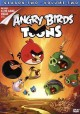 Angry birds toons. Season two, volume two.