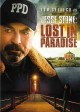 Jesse Stone : lost in paradise (dvd)