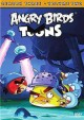Angry birds toons. Season three, volume two