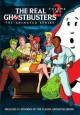 The real ghostbusters. Volume 2.
