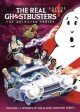 The real ghostbusters. Volume 4.