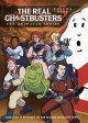The real ghostbusters. Volume 5.