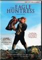 The eagle huntress (dvd)