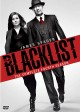 The blacklist. The complete fourth season.