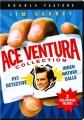 Ace Ventura collection : Pet detective ; When nature calls