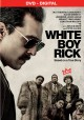 White boy Rick [videorecording (DVD)]