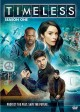 Timeless Season One