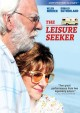 The leisure seeker [videorecording (DVD)]