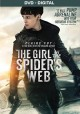 The girl in the spider's web [videorecording (DVD)]