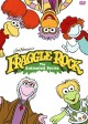 Fraggle rock. The animated series