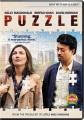 Puzzle [videorecording (DVD)]