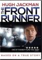 The front runnerh[videorecording-DVD]