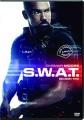S.W.A.T. Season two