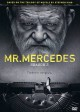 Mr. Mercedes. Season 3