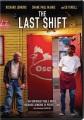 Last Shift,The