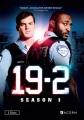 19-2. Season 1