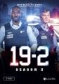 19-2. Season 3