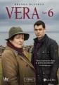 Vera Set 6