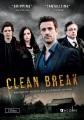 Clean Break. Season 1