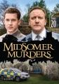 Midsomer murders. Series 20