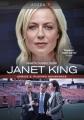 Janet King. Series 3, Playing advantage