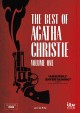 The best of Agatha Christie. Volume one.